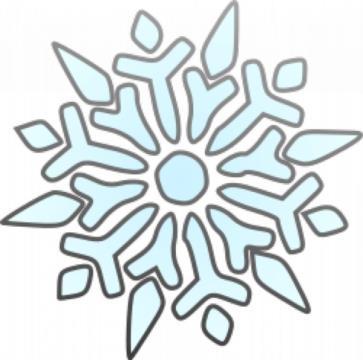 sneeuwvlok.jpg